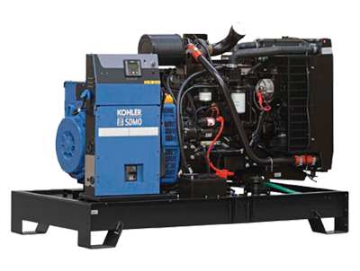 20kva generator
