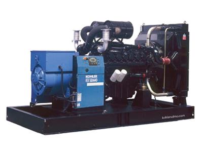 1200kva generator